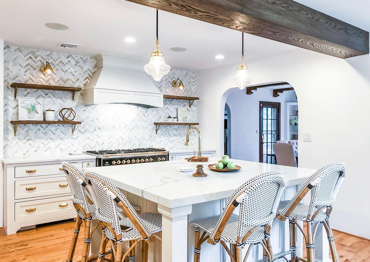 rye modern tudor kitchen 4.jpg
