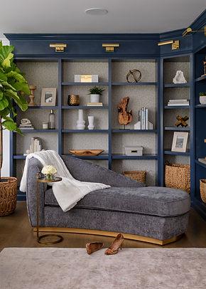 Rye NY Contemporary Living Room web-5.jp