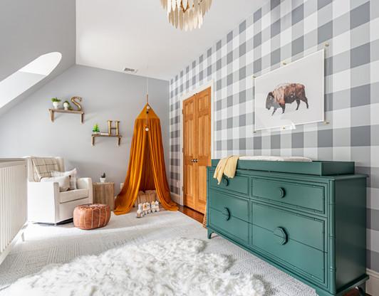 Twin Boys Buffalo Nursery-7.jpg