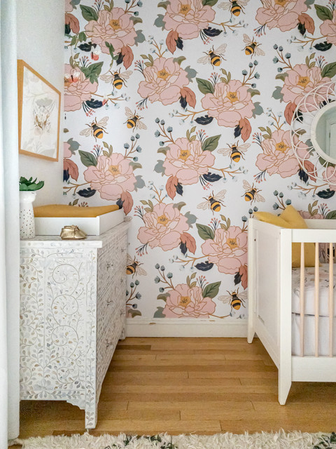 ines-garden-nursery-brooklyn-2.jpg