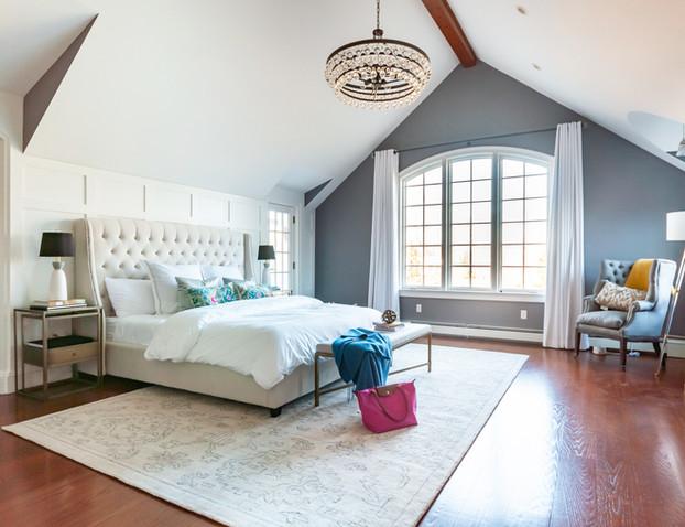 nj country house master bedroom 7.jpg