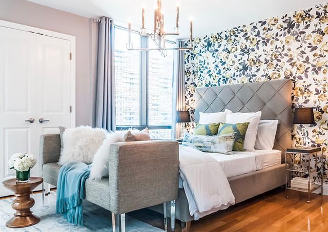 nj modern house master bedroom 1.jpg