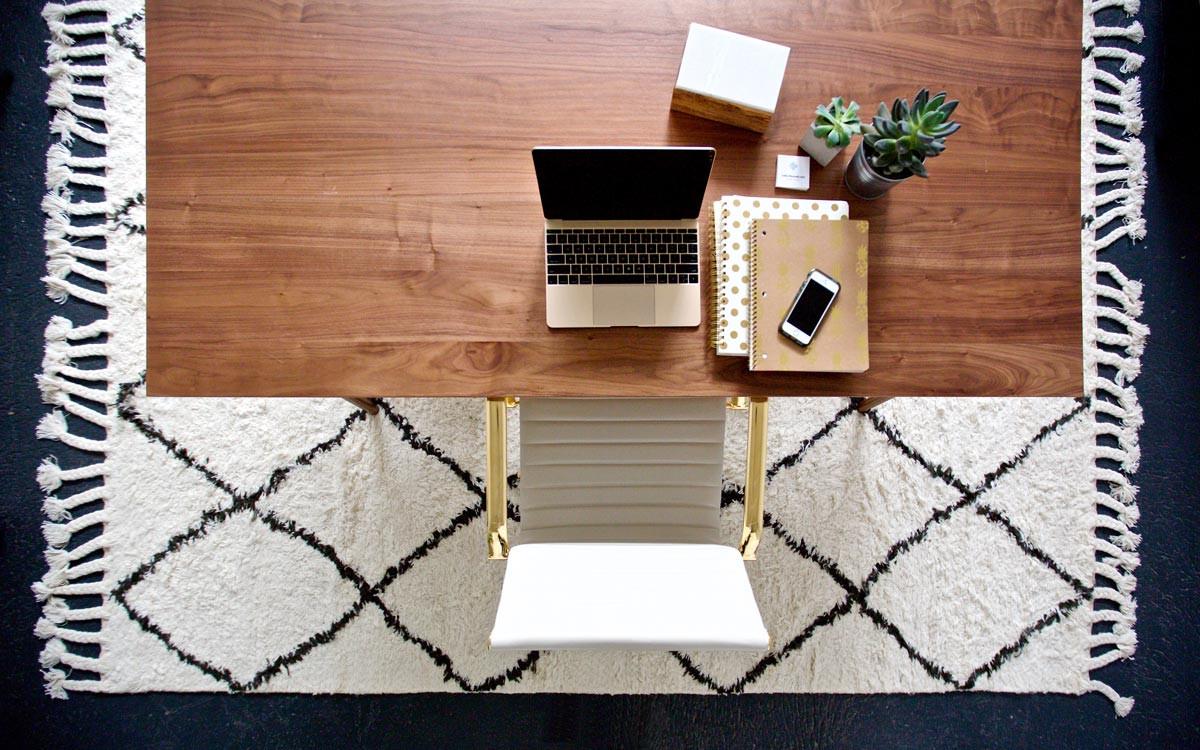 CT Little Nomad Boho Office Design 6.jpg