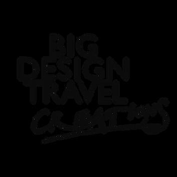 BIG DESIGN TRAVEL CREATIONS_LOGO_SW_600.