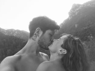 Hľadá sa pravá láska. Alebo nehľadá?