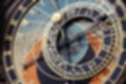 prague orloj detail.jpg