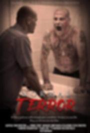 Normal Terror Movie Poster.jpg