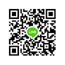 my_qrcode_1545106465556.jpg