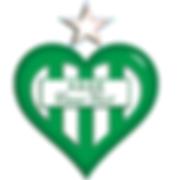asse coeur vert pep 42 prix littéraire illétrisme enfant