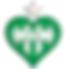 asse coeur vert pep42 partir et decouvrir
