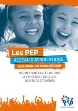 pep, emancipation, solidarité, aide