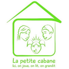 petite-cabane-logo.jpg