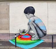 streetart-paris-montmartre-visite.jpg