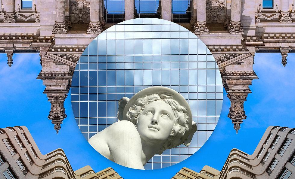 Hilton_frames.psd30x50-cm-copy.jpg