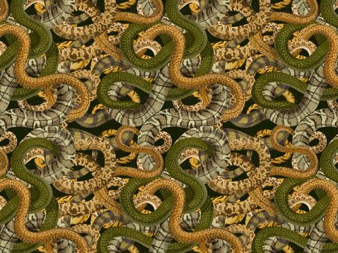 FP_Patterns_Endless.jpg
