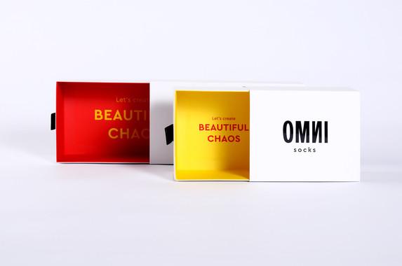 Omni Package