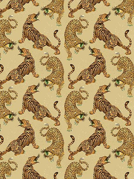 H__0007_800x800_pattern_tiger.jpg