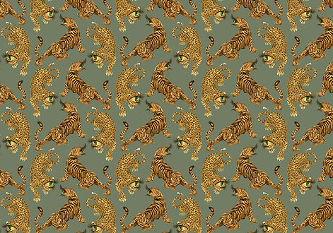Tiger_eyes_Pattern_NEW.jpg