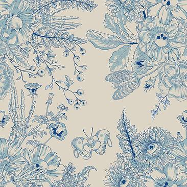 bleu_pattern.jpg