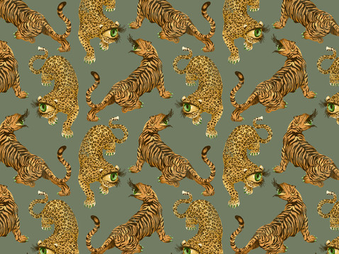 FP_Patterns_Tiger_Eye.jpg
