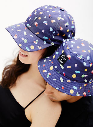 On&Off-hats4943.jpg