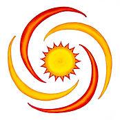 Santosha Sunburst from Vikki (1).jpg