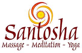 Santosha Logo_24x24_VikkiArt1024_1.jpg
