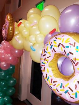 donut%20arch%202_edited.jpg