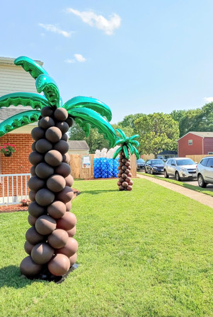 moana palm trees.jpg