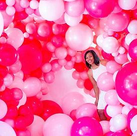 My photo.jpg