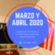 marzo y abril 2020.png