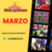 MARZO (2).png