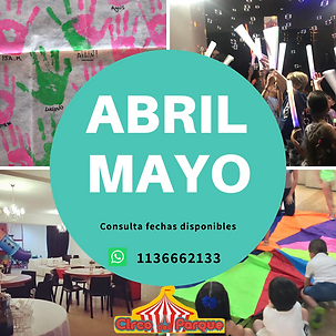 ABRIL MAYO (1).png