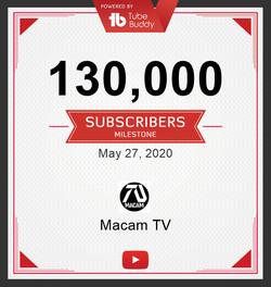 130,000 subscribers.jpg