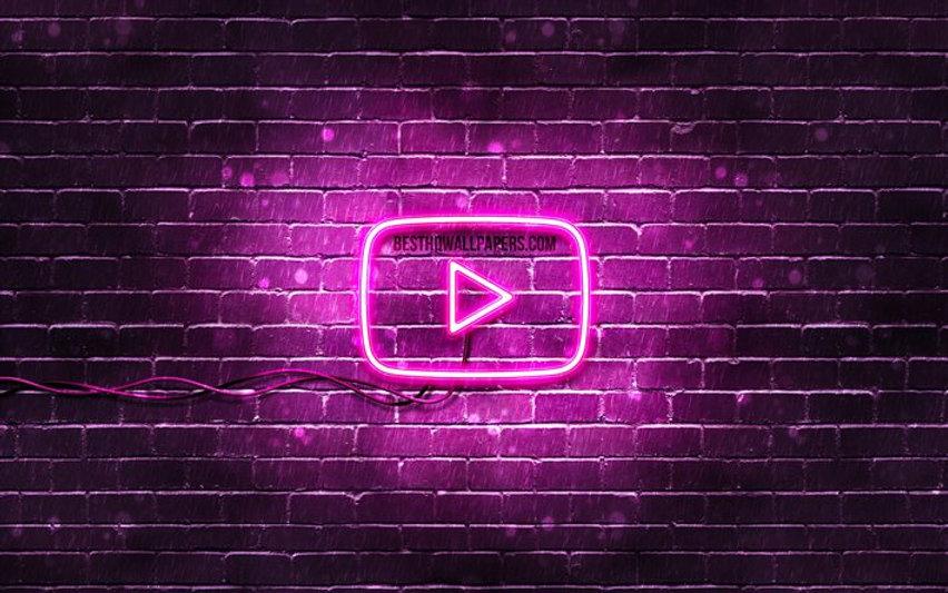 thumb2-youtube-purple-logo-4k-purple-bri