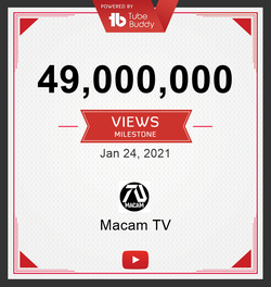 49M channel views.png