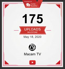 175 uploads!.jpg