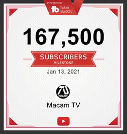 167,500 Certificate!.png