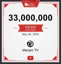 32 million views.jpg
