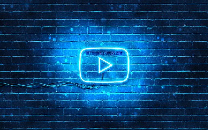 thumb2-youtube-blue-logo-4k-blue-brickwa