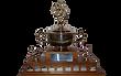 trophy02.png