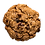 Thumbnail: Old Fashioned Cookie