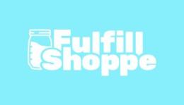 FufillShoppe_White_260x_edited.jpg