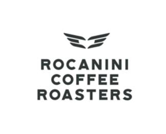 Rocanini Logo