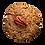 Thumbnail: Animal Lover Cookie