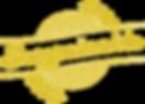 Yellow_Alpha_II.png