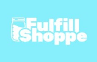 Fulfill Shoppe