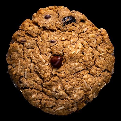 OG Original Cookie