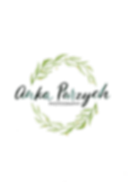Anka Logo.png