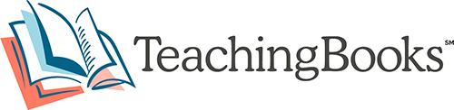 logo-teachingbooks.png
